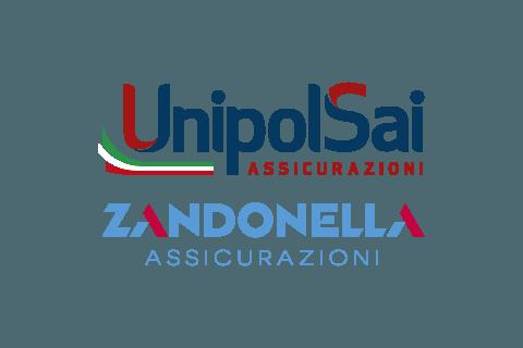 Unipol Sai Zandonella