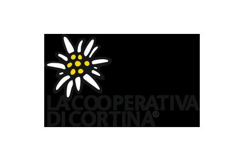 La Cooperativa di Cortina