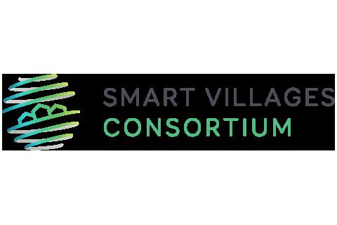 Smart Villages Consortium