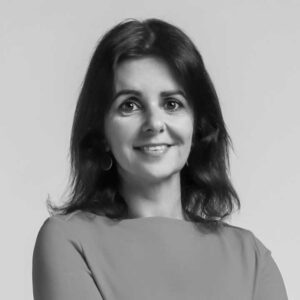 Annalisa Barbagallo