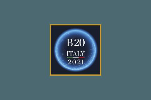 B20 Italy
