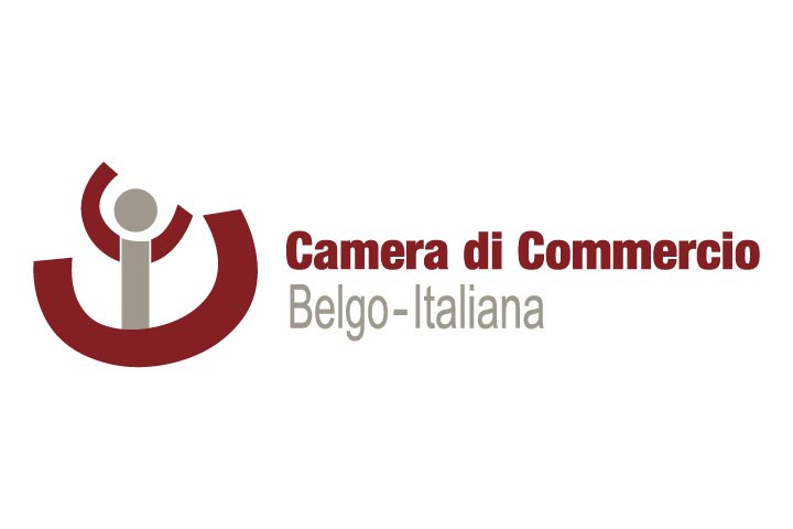 Camera di Commercio Belgio - Italia