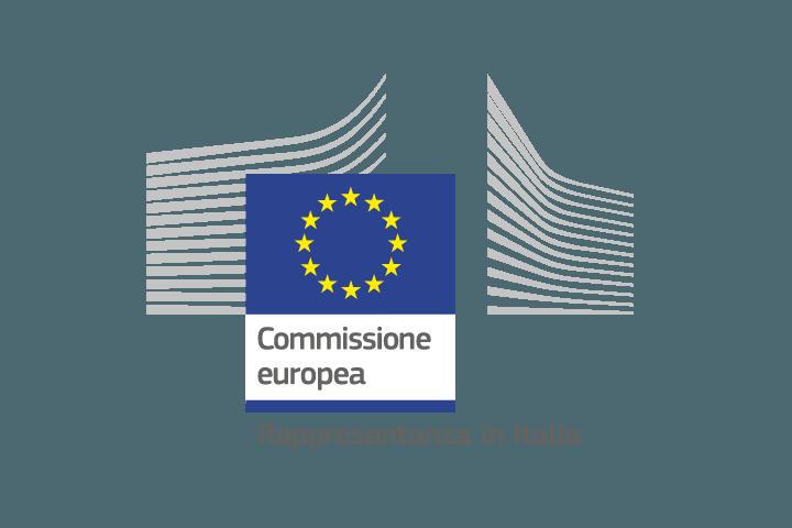 Commissione Europea Rappresentanza in Italia