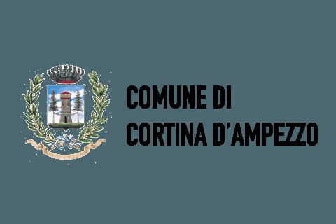 Comune di Cortina d'Ampezzo