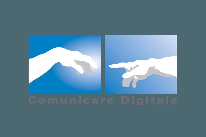 Comunicare Digitale