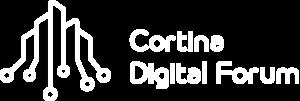 Cortina Digital Forum
