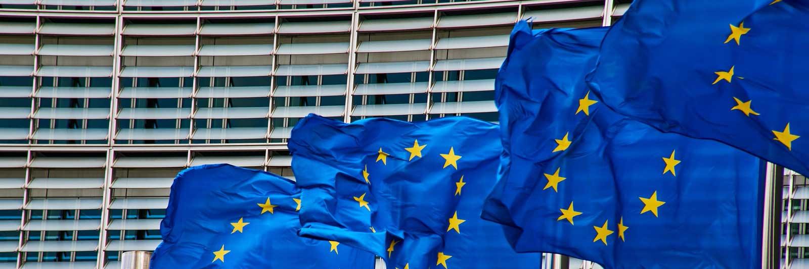 EU - Recovery Fund