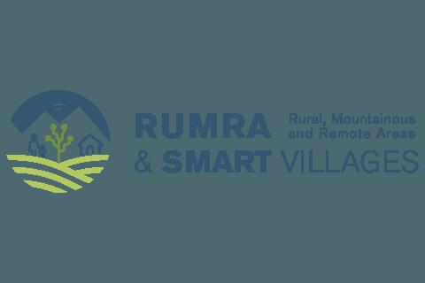 Rumra Smart Villages