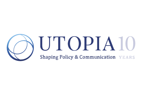 Utopia10