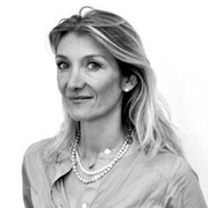 Martina De Sole
