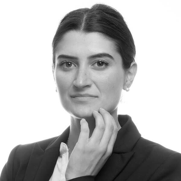 Ana isabel Quagliotto