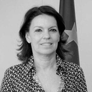Valentina Superti